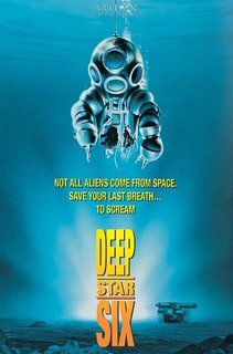 DeepStar-Six