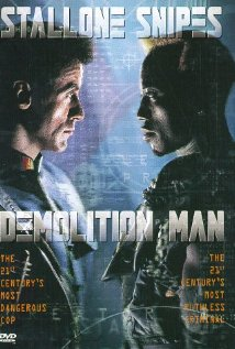 Demolition-Man