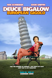 Deuce-Bigalow:-European-Gigolo