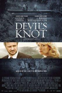 Devil-s-Knot