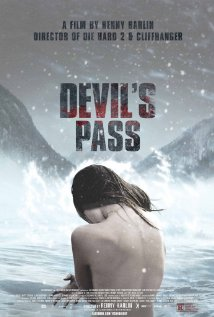 Devil-s-Pass