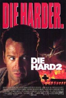 Die-Hard-2