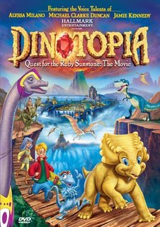 Dinotopia:-Quest-for-the-Ruby-Sunstone