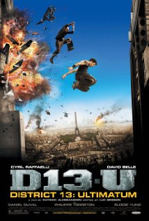 District-13:-Ultimatum
