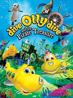 Dive-Olly-Dive-and-the-Pirate-Treasure