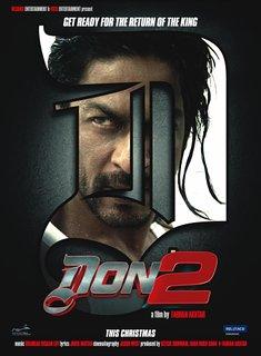 Don-2