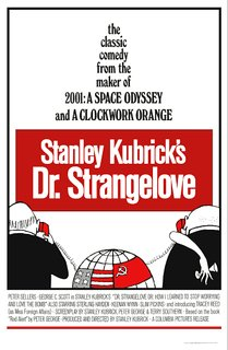 Dr-Strangelove-or:-How-I-Learned-to-Stop-Worrying-and-Love-the-Bomb