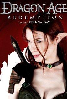 Dragon-Age:-Redemption