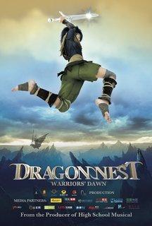 Dragon-Nest:-Warriors-Dawn