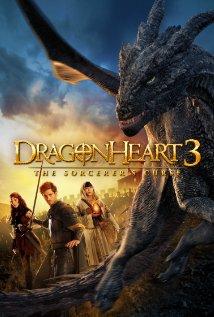 Dragonheart-3:-The-Sorcerer-s-Curse