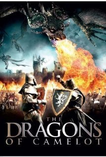 Dragons-of-Camelot