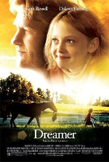 Dreamer:-Inspired-by-a-True-Story