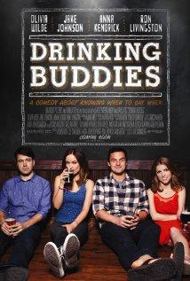 Drinking-Buddies