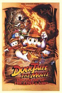 DuckTales-the-Movie:-Treasure-of-the-Lost-Lamp