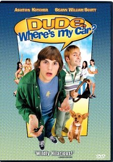 Dude-Where-s-My-Car