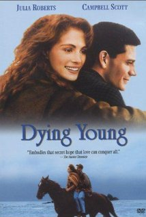 Dying-Young
