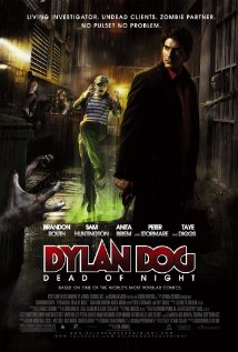 Dylan-Dog:-Dead-of-Night