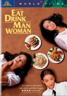 Eat-Drink-Man-Woman