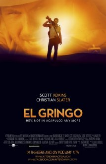 El-Gringo