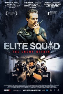 Elite-Squad:-The-Enemy-Within