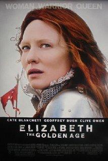 Elizabeth:-The-Golden-Age
