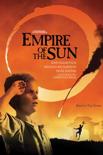 Empire-of-the-Sun