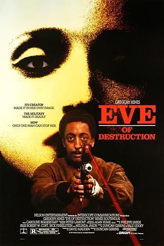 Eve-of-Destruction