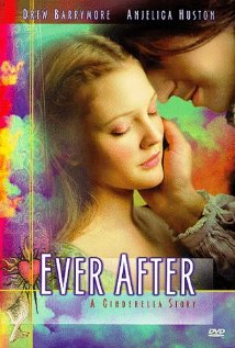 Ever-After:-A-Cinderella-Story