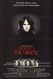 Exorcist-II:-The-Heretic