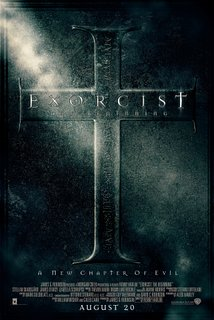 Exorcist:-The-Beginning
