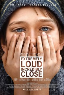 Extremely-Loud-AND-Incredibly-Close