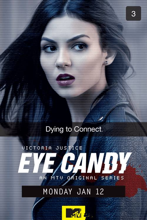 Eye-Candy-Season-1