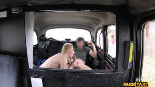 Nude kerala girls pussy fucking