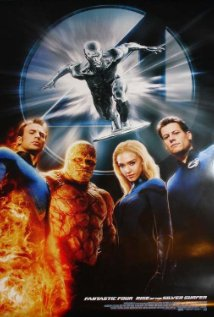 Fantastic-4:-Rise-of-the-Silver-Surfer