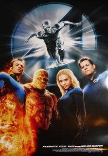 Fantastic-Four:-Rise-of-the-Silver-Surfer