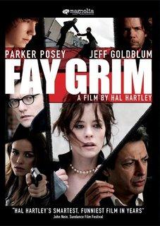 Fay-Grim