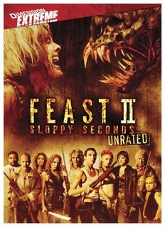 Feast-II:-Sloppy-Seconds