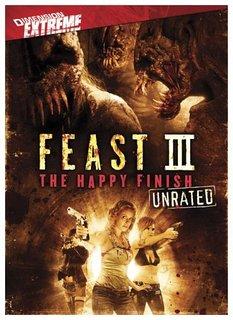 Feast-III:-The-Happy-Finish