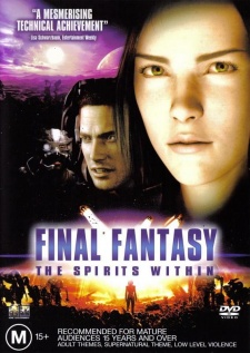 Final-Fantasy:-The-Spirits-Within