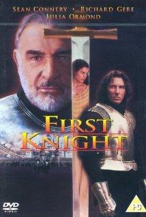 First-Knight