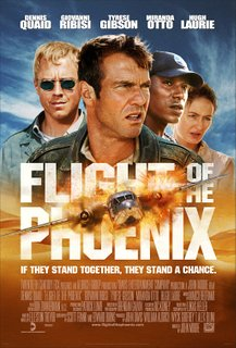 Flight-of-the-Phoenix