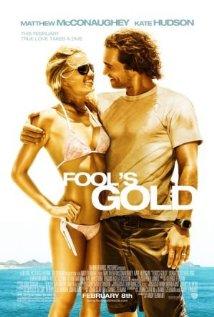 Fool-s-Gold