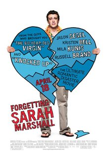 Forgetting-Sarah-Marshall