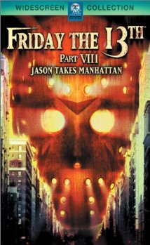 Friday-the-13th-Part-VIII:-Jason-Takes-Manhattan