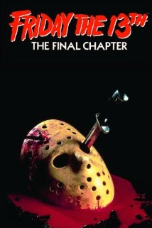 Friday-the-13th:-The-Final-Chapter