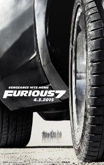 Furious-Seven