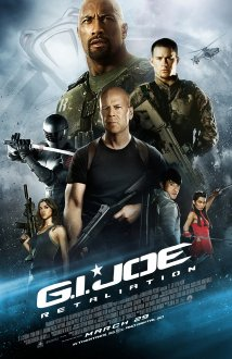 GI-Joe:-Retaliation