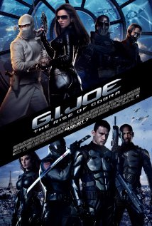GI-Joe:-The-Rise-of-Cobra