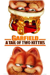 Garfield:-A-Tail-of-Two-Kitties