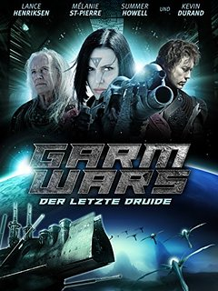 Garm-Wars:-The-Last-Druid